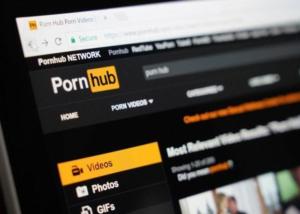 Najlepsze strony porno
